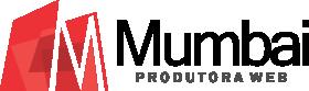 Soluções corporativas para WEB. Contrate nossos serviços, aumente a visibilidade da sua empresa e multiplique seus lucros! Loja Virtual, Site Personalizado, Design Exclusivo e Conteúdo Gerênciavel.